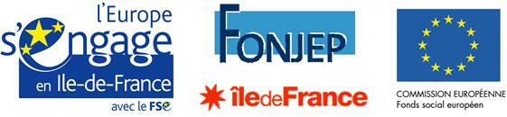 Toits Vivants est co-financé par l'Union Européenne. l'Europe s'engage en Ile-de-France avec le Fonds Social Européen